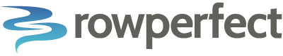 Rowperfect UK logo